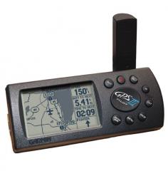 GPS III Pilot