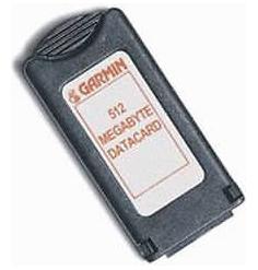 Cartouche mémoire 512Mo