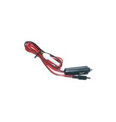 Câble allume-cigare pour VXA-210/300