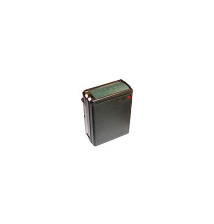 Batterie de remplacement 13,2V pour ICA-2/20
