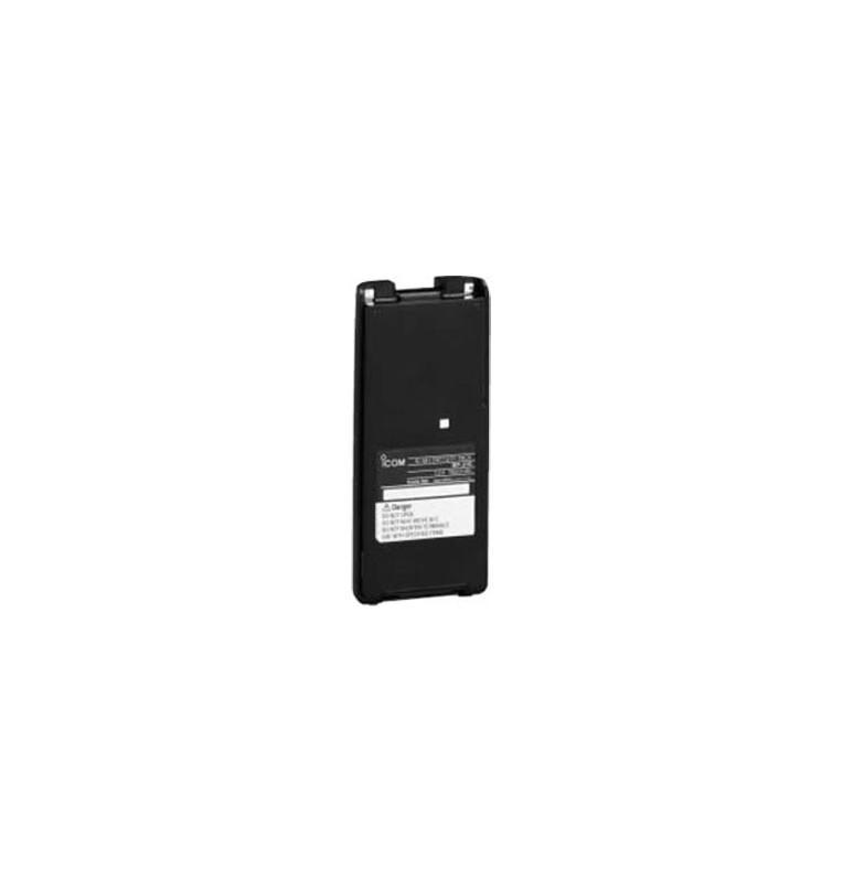 Batterie Li-Ion 7,4V 1800 mAh pour IC-A6FR et IC-A24FR