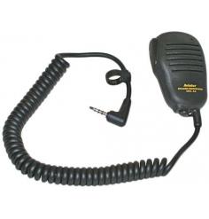 Microphone / Haut-parleur pour VXA-210