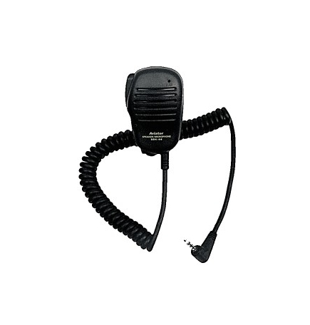 Microphone / Haut-parleur pour VXA-300