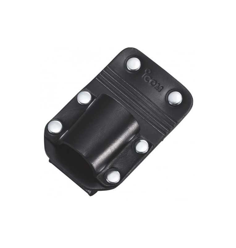Passant ceinture en cuir pour IC-A6FR et IC-A24FR