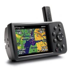 GPSMAP 296