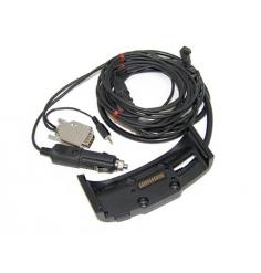 Câble de liaison avec Garmin 795