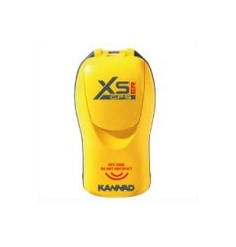 Balise de détresse portable 406 XS-ER étanche flottante et émission longue durée