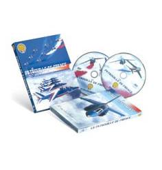 DVD Patrouille de France