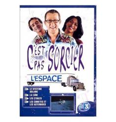 DVD C