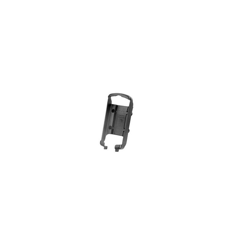 GPS Holder - Berceau pour Garmin GPSMAP 96 / 96C