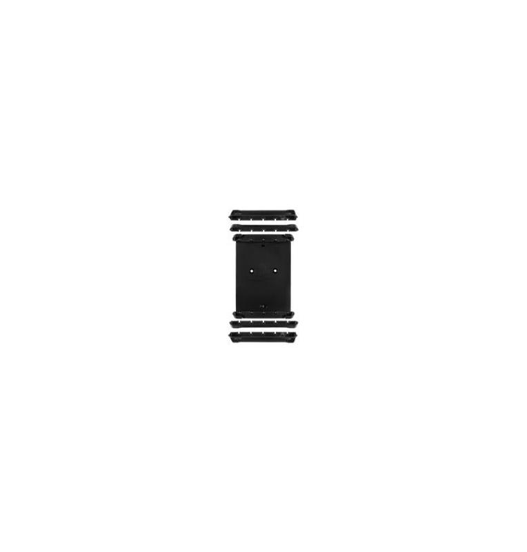 RAM-HOL-TAB-SMU - Berceau ajustable TabletPC RAM Tab-Tite™ Kit 23,4x13,5x2,7cm
