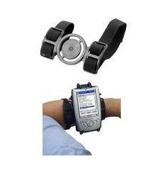 Brassard RAM support produit PDA GPS