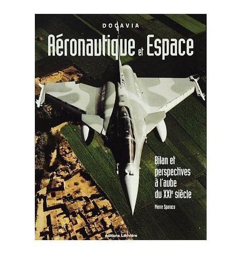 Aéronautique et Espace