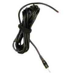 Cable nu équipé d'un connecteur AvMAp pour pilote automatique