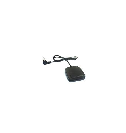 Antenne GPS externe pour Geopilot
