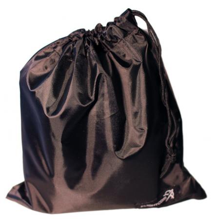 V50SP avec sac
