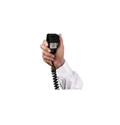 Microphone à main Telex 66T