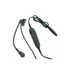 Câble de rechange pour Bose X câble droit tableau de bord connecteur lemo haute impédance