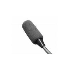 Bonnette micro pour HME 100