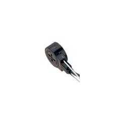 Micro electret M-101/AIC