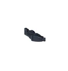 Micro electret M-87/AIC