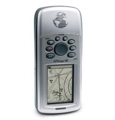 GPSMAP 96