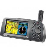 GPSMAP 295