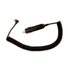 Câble allume-cigare pour Ekp IV