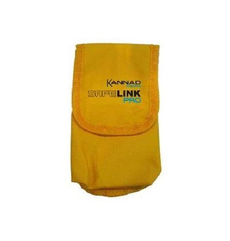 Kannad Universal pouch - Sacoche de transport pour balise de détresse