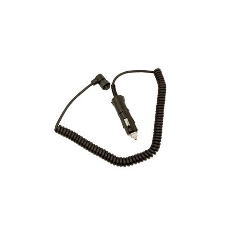 Câble allume-cigare pour Ekp III