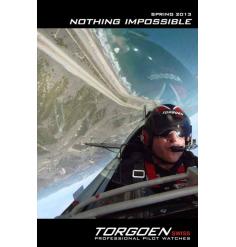 Torgoen Catalogue de la gamme Torgen à téléchrager
