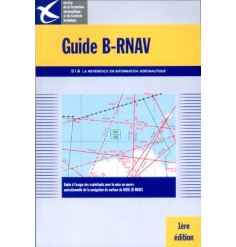 Guide B-RNAV