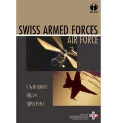 Swiss Armed Forces