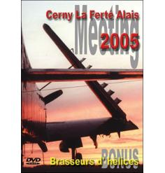 Ferté Alais 2005