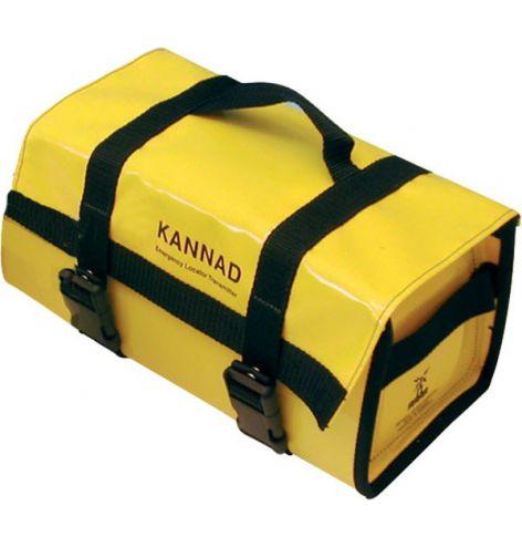 Sacoche de transport jaune pour PLB 406 XS-ER