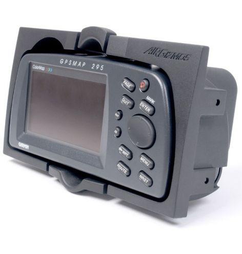 Kit de montage tableau de bord pour GPSMAP 295