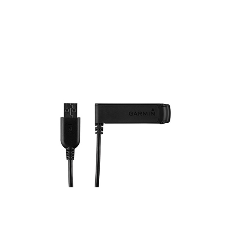 GARMIN - Câble chargeur