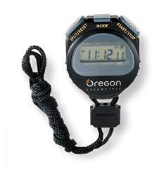 Chronomètre digital 1 compteur