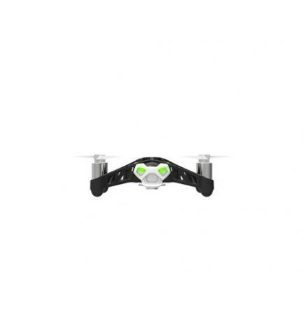 MiniDrone Rolling Spider-Version blanche