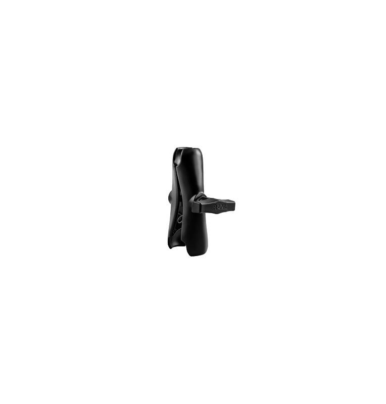 RAM - BRAS STANDARD 5.75 POUR BOULE C