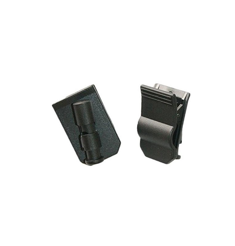 Clip câble pour Bose A20 (remplacement)