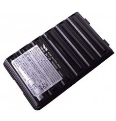 Batterie NiMh 7.2V 1400mA pour VXA-300