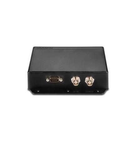 Récepteur Portable GDL 39 3D