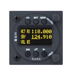 ATR 833
