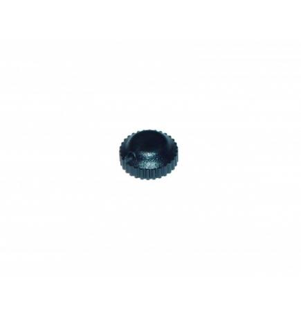 Bouton de volume pour séries H10-13 H10-20 H10-30 H10-56 H10-60 H10-66