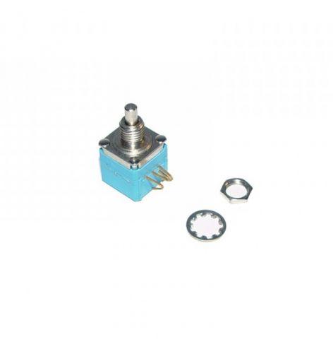 Bouton de volume pour H10-30