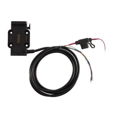 Câble de transfert de données pour Aera 660