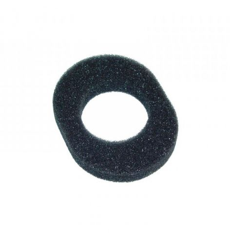 Foam filter pour séries H10-13 / H10-20 / H10-30 / H10-56 / H10-60 / H10-66