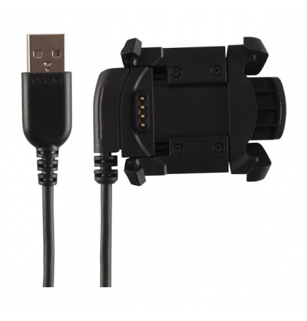 Garmin clip de chargement