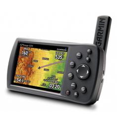 GPSMAP 495